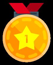 medal_5