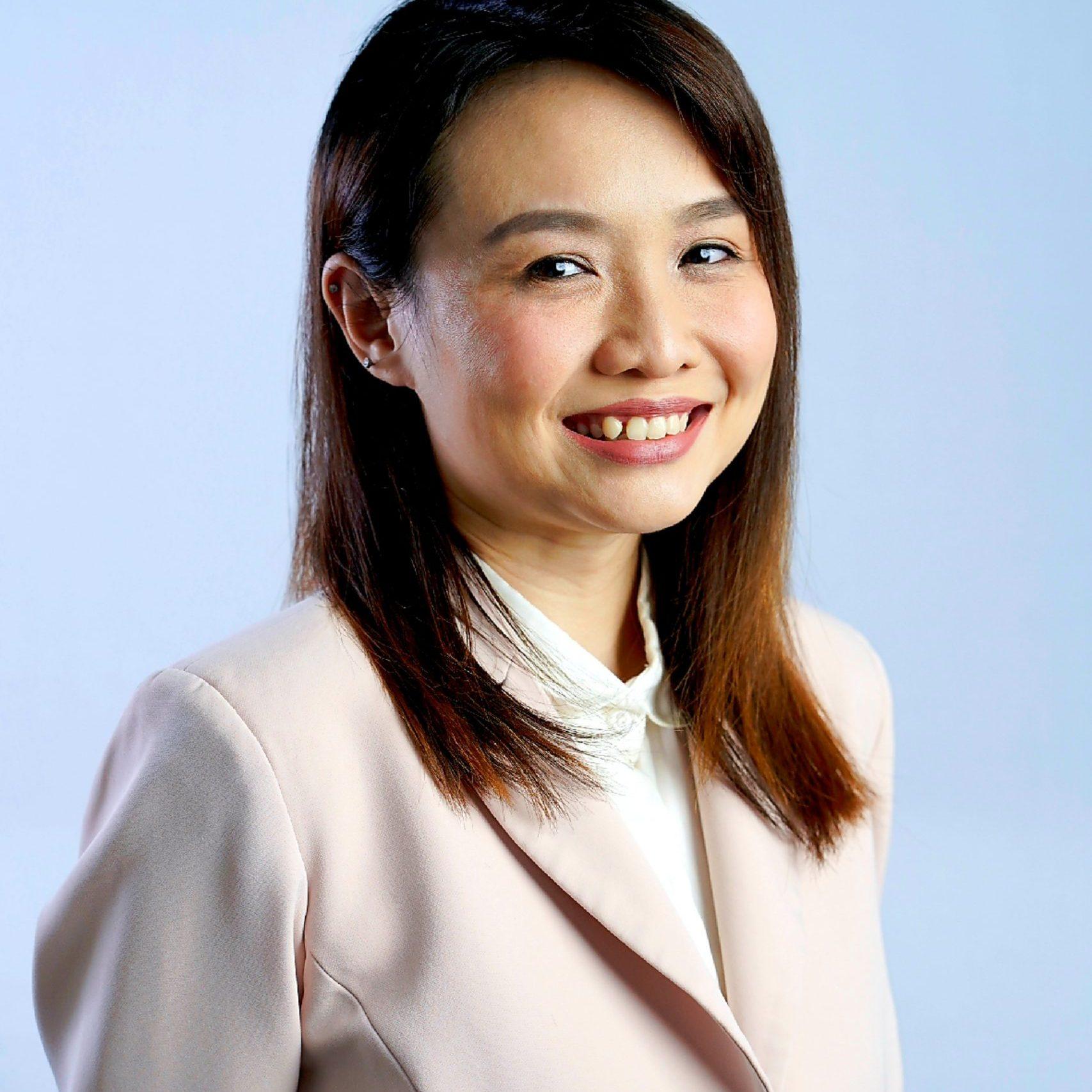 Lim Shan Shan (Customer)